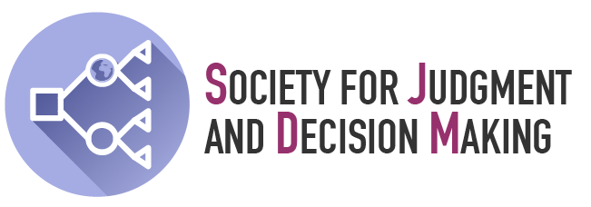 Society for Judgment and Decision Making